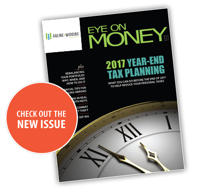Eye On Money Nov-Dec 2017