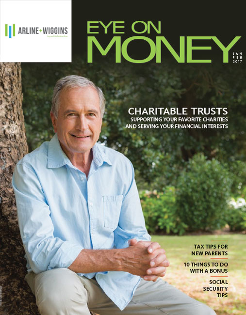 Eye On Money Jan Feb 2017